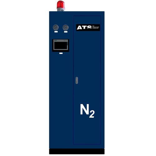 ATS-NITROGEN GENERATOR