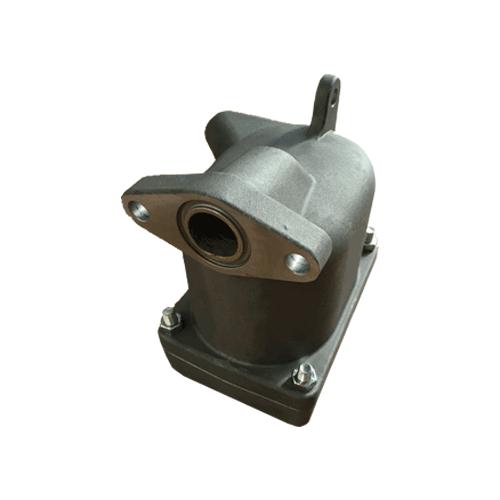 BWD-1300 Mechanical Drain