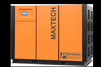 MaxTech Air Compressor
