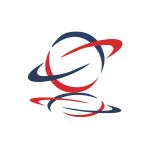 Starmap Logo
