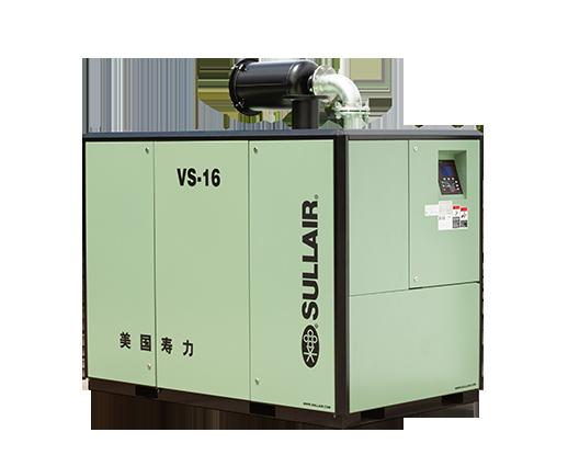 VS16 Vacuum Pump